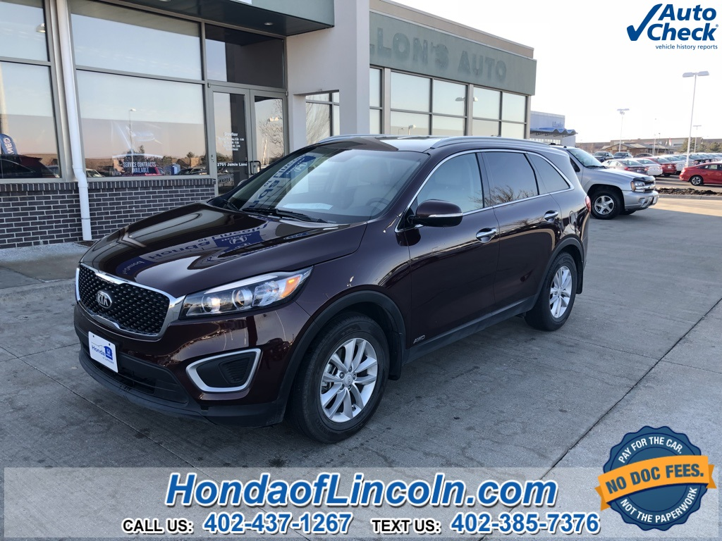 finance kia used incentives vehicles suv sportage rebates lease tulsa new and specials
