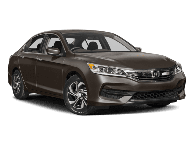 new honda accord in lincoln honda of lincoln. Black Bedroom Furniture Sets. Home Design Ideas