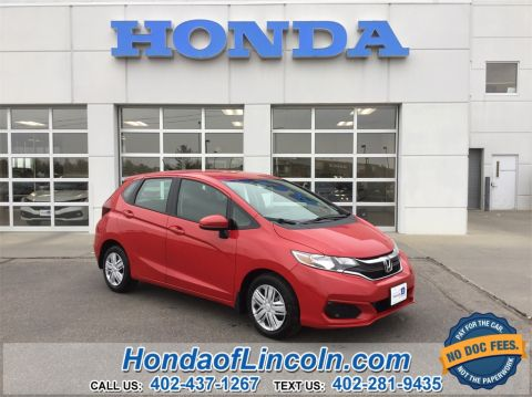 Honda Of Lincoln >> New Honda Vehicles For Sale In Lincoln Honda Of Lincoln